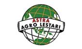 Astra Agro Lesteri