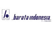 Barata Indonesia