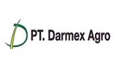 Darmex Agro