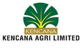 kencana agri limited